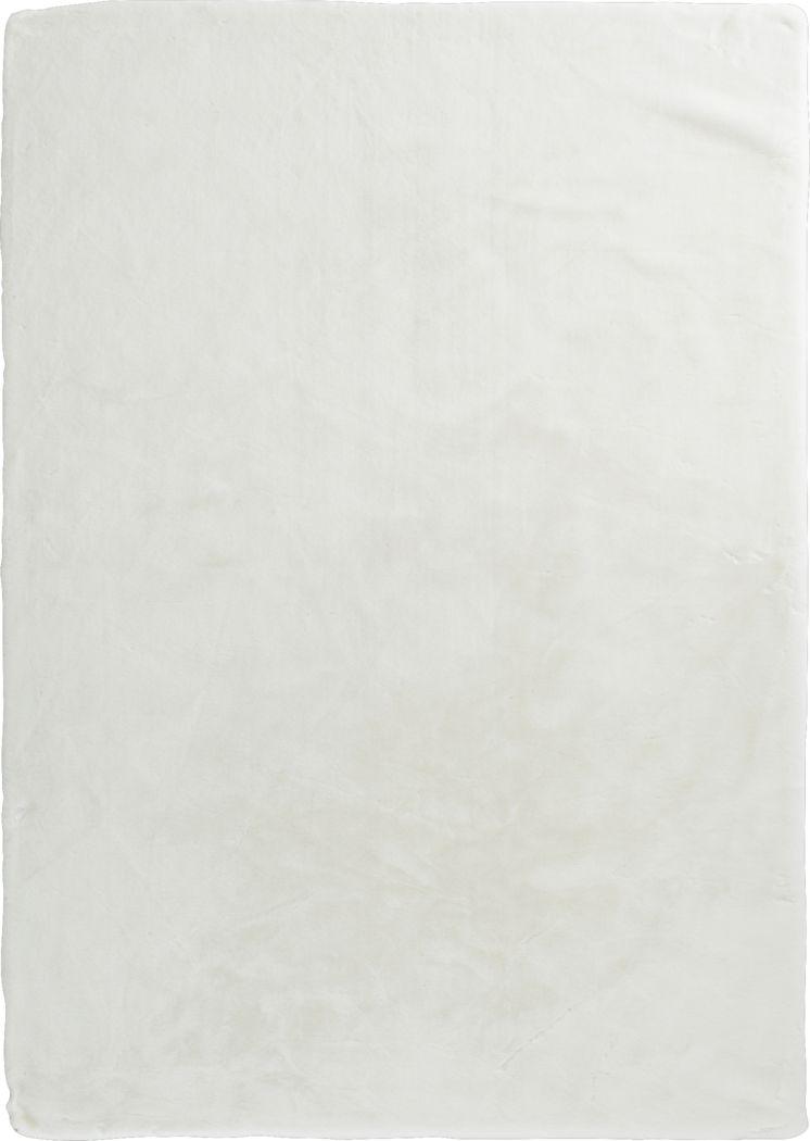 Blayne Ivory 5' x 7' Rug