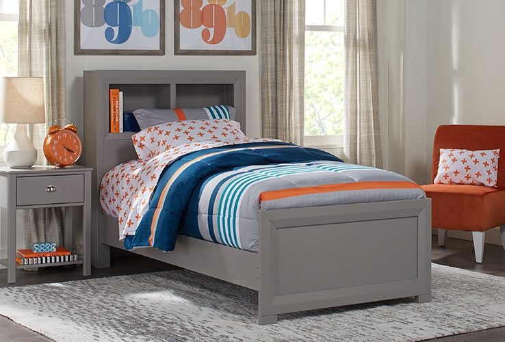 Boys Bedroom Furniture Sets For Kids