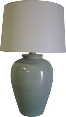 Cady Lamp