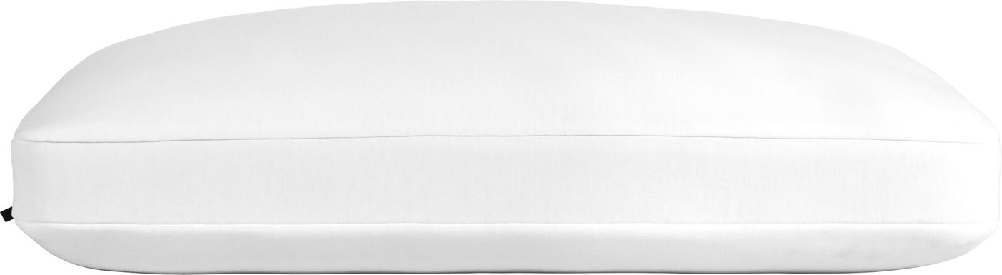 Casper Foam King Pillow