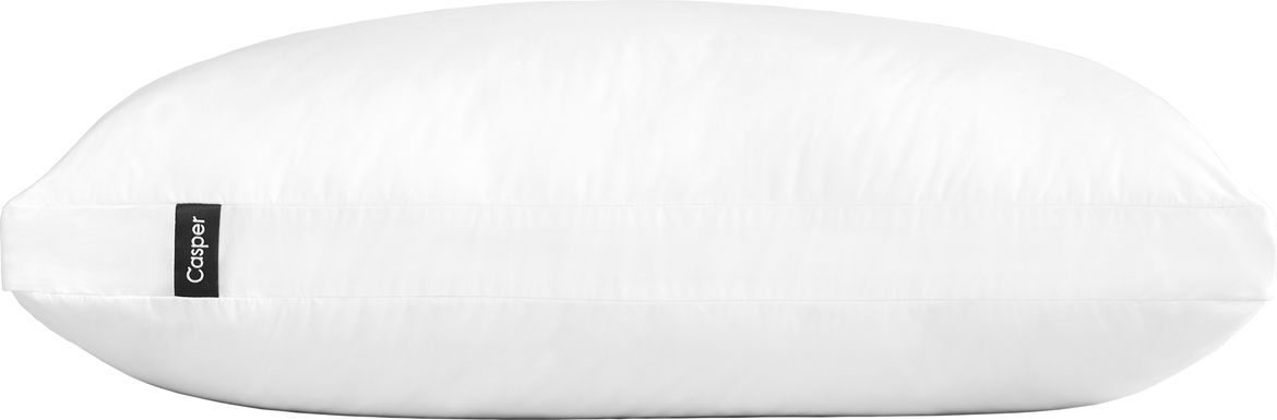 Casper Standard Pillow