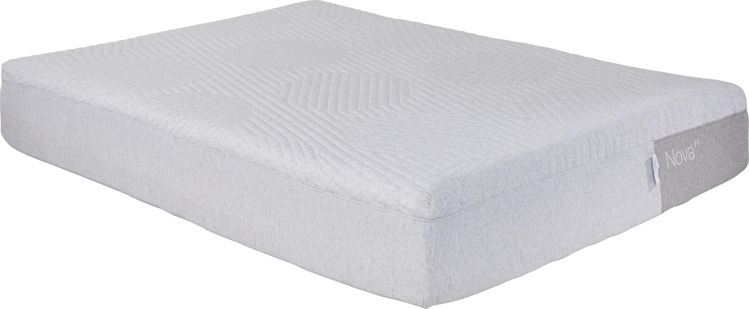 Casper Mattresses Beds Frames Easy To Assemble Bed Sets