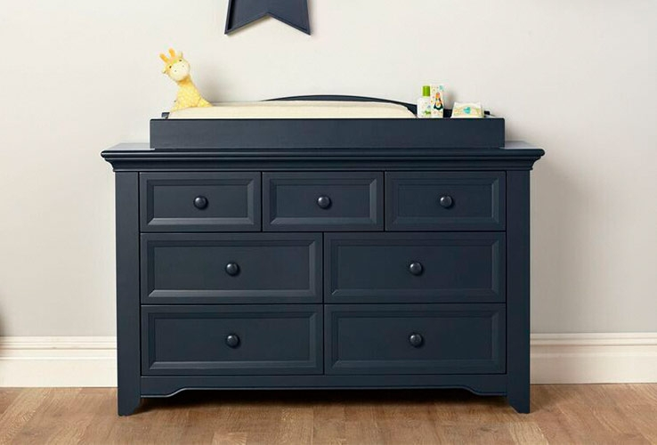 Baby Nursery Furniture For