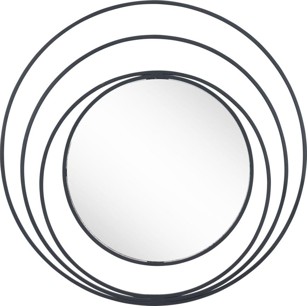 Chocolo Black Mirror