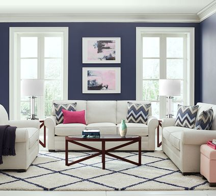 cindy-crawford-home-bellingham-off-white-textured-7-pc-living-room