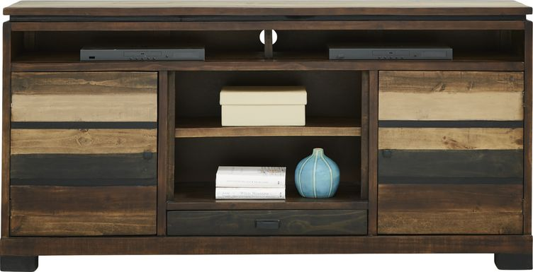 Cindy Crawford Home Westover Hills 72 in. Console