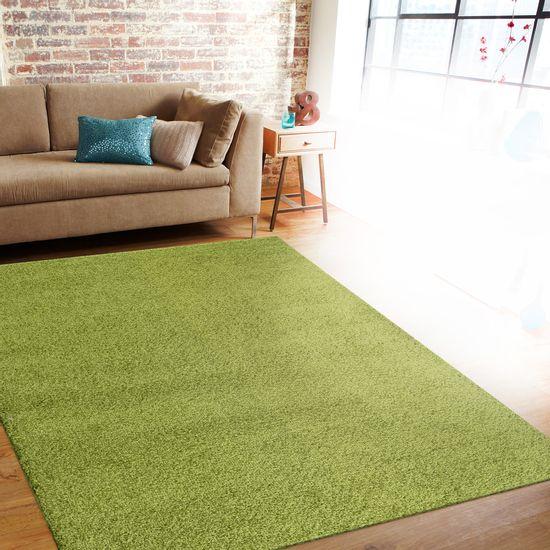 cinthia-green-7-10-x-10-rug
