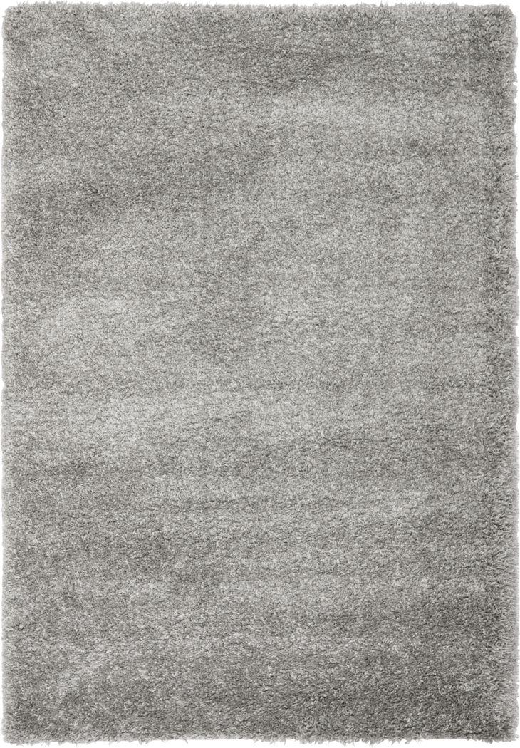 Cleona Silver 8' x 10' Rug