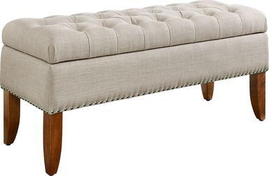 dana-beige-storage-bench