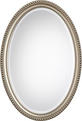 Danrelle Brown Mirror