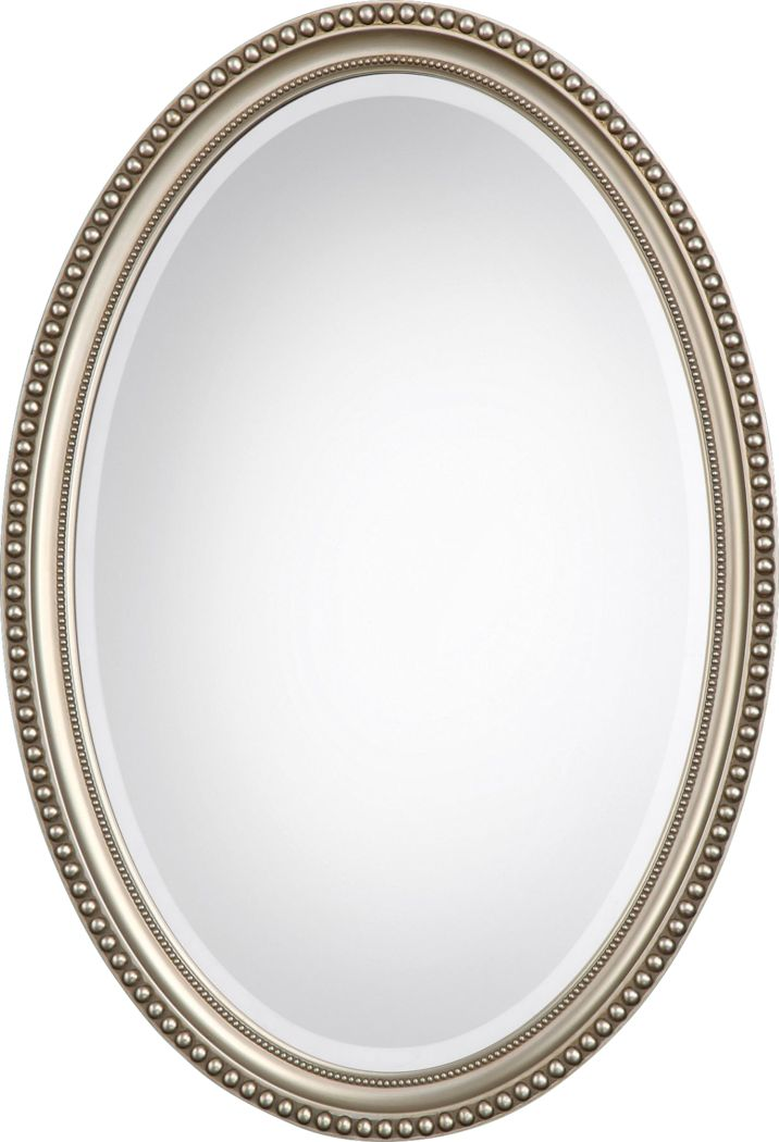 Danrelle Brown Mirror