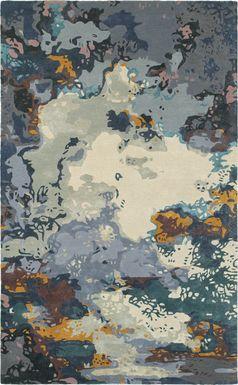 darewood-blue-rug
