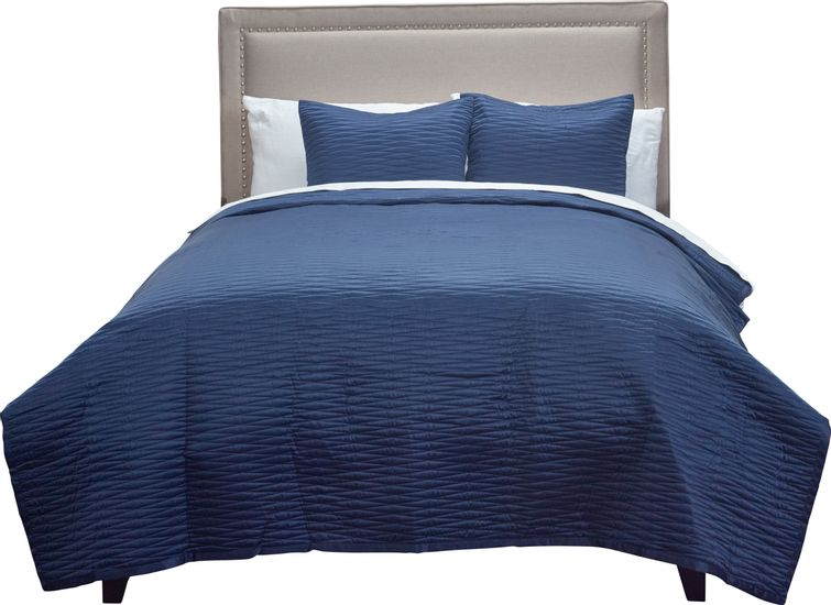 dinara-navy-3-pc-king-quilt-set