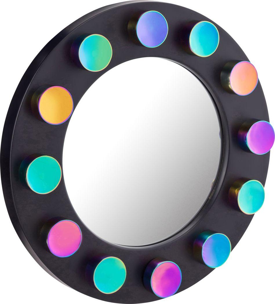 Discostar Black Mirror