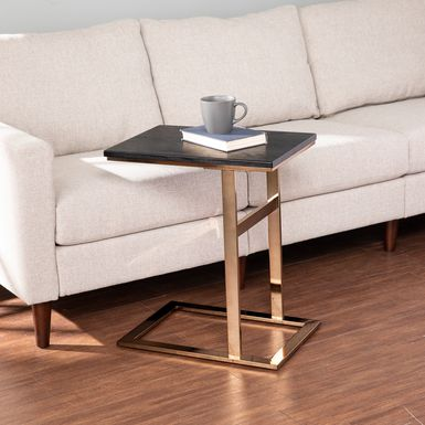 donington-black-accent-table