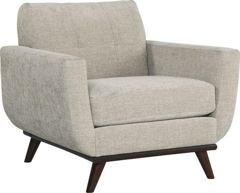 East Side Mushroom Chair
