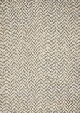 Elmena Ivory 8' x 10'6 Rug