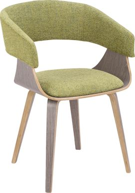 Elwell Green Dining Chair