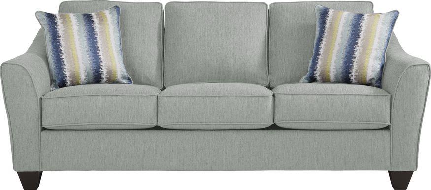 Enchanted Meadow Hydra Sofa