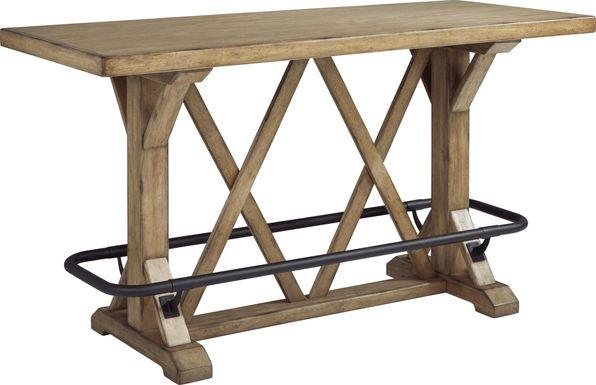 Eric Church Dining Room Tables
