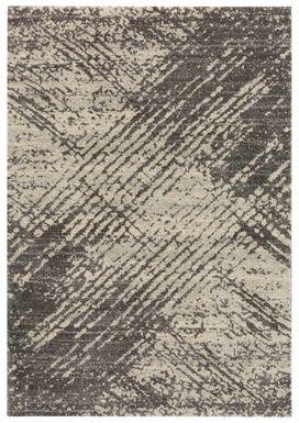 Erlean 8' x 10' Gray Rug