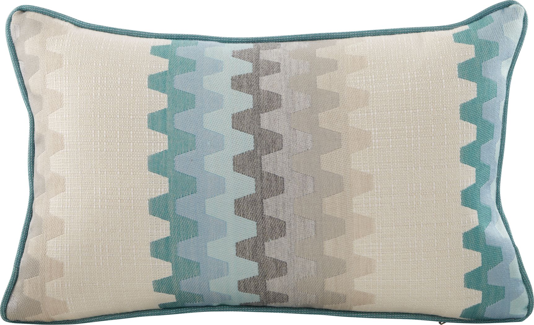 Outdoor Cushions Pillows For Patio Furniture