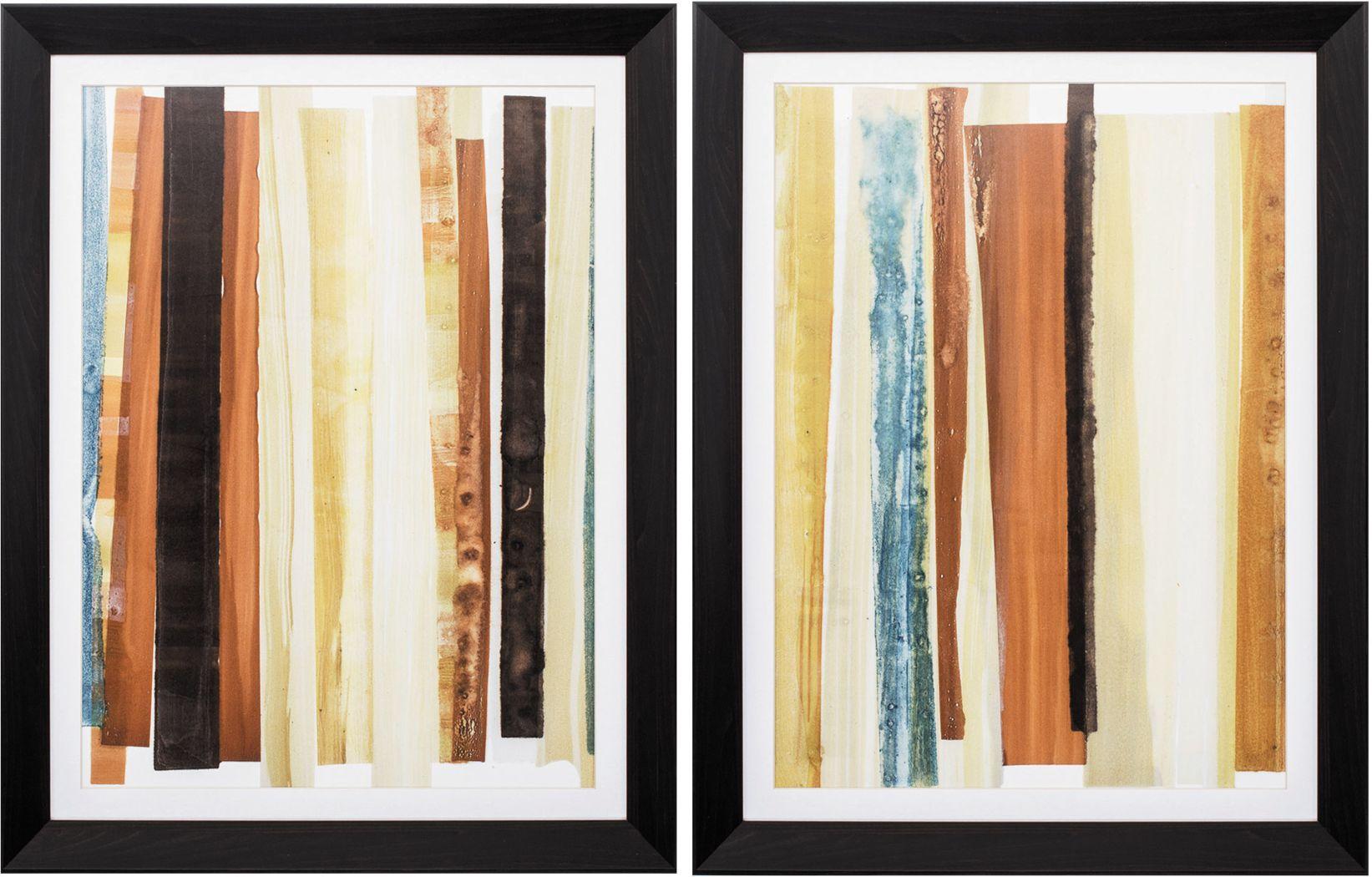 Evanescence Set of 2 Artwork