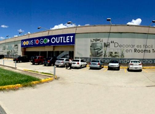 Humacao, PR Furniture & Mattress Store