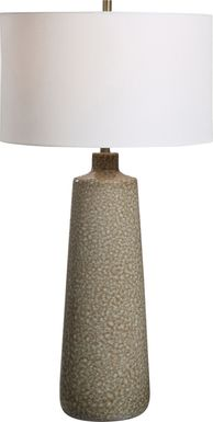 Gainey Ranch Sage Lamp