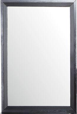 Gardenia Black Mirror