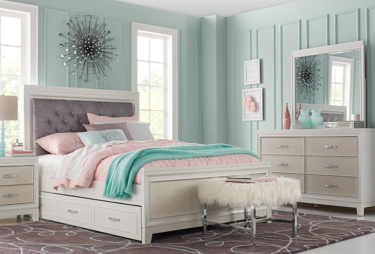 Girl Full Bed Furniture Cheaper Than Retail Price Buy Clothing Accessories And Lifestyle Products For Women Men