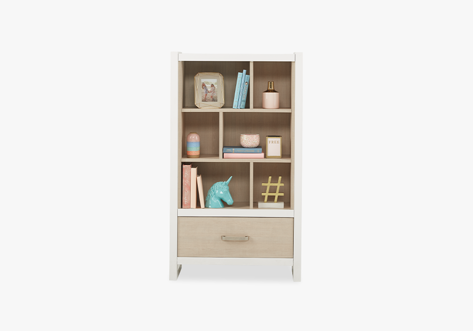 kids-bookcases