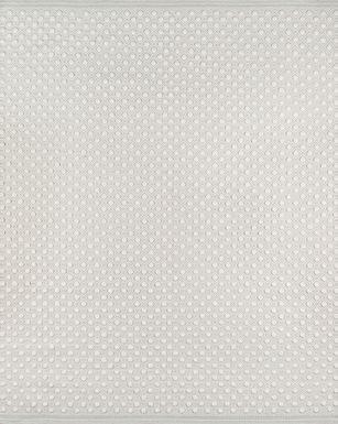 Gulfport Nights Gray 8'6 x 11'6 Rug