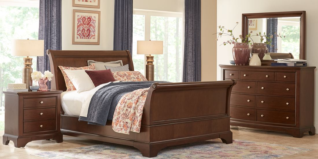 harrington-place-cherry-6-pc-king-sleigh-bedroom