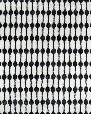 havendale black rug