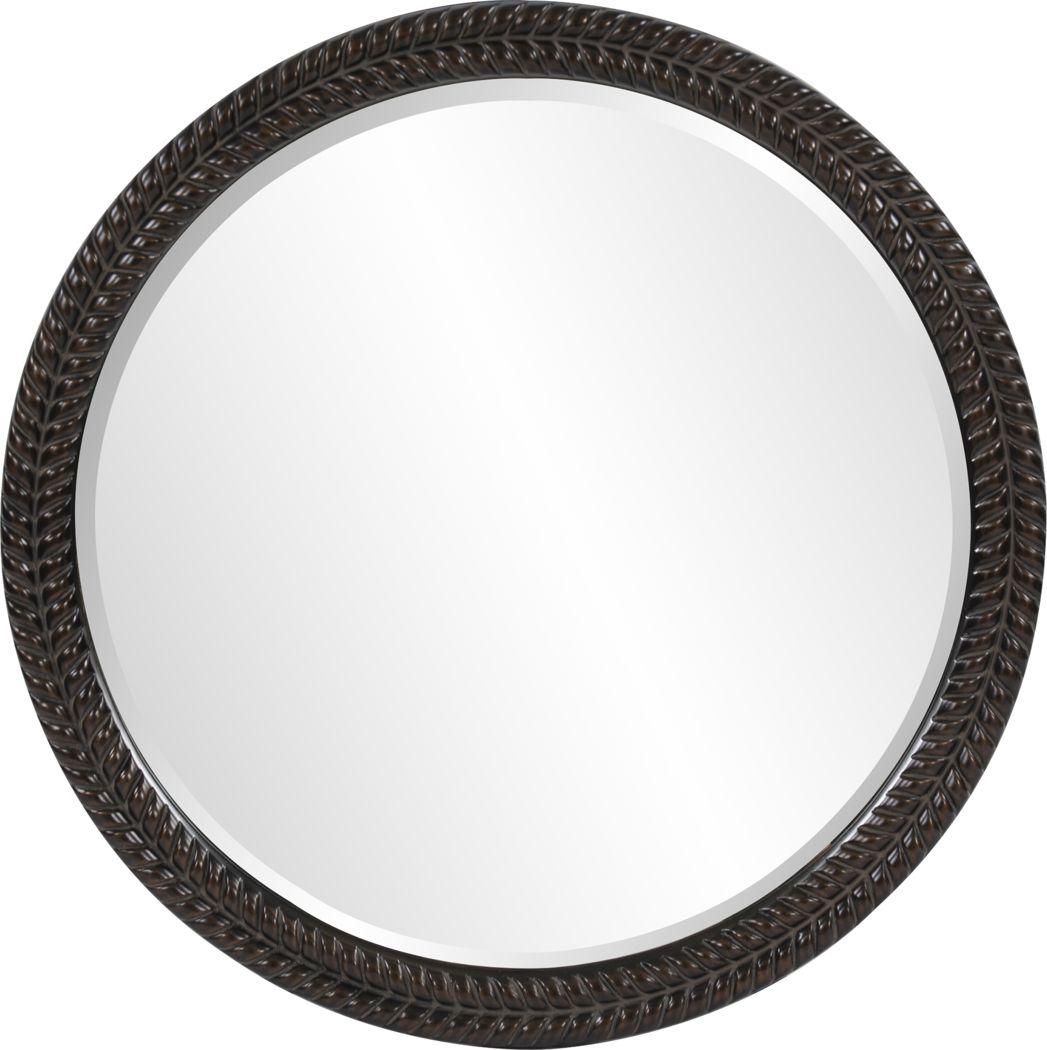 Hawis Black Mirror