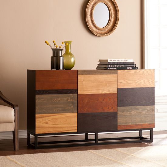 hendrie-brown-credenza
