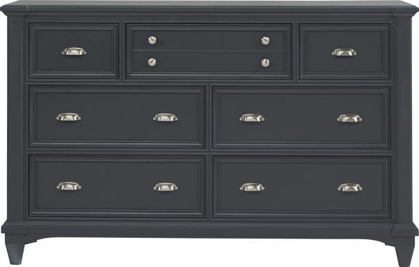 Hilton Head Graphite Dresser