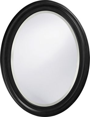 Holbrooke Black Mirror