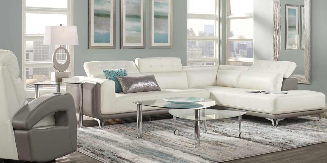 hudson-heights-white-2-pc-sectional