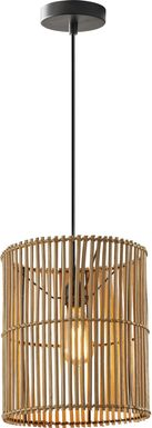 Isla Way Bronze Large Chandelier