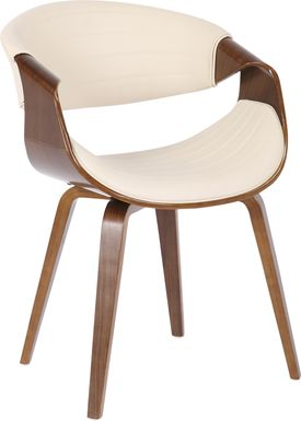 Jakefield Cream Dining Chair