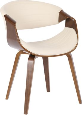 Jakefield Cream Dining Chair
