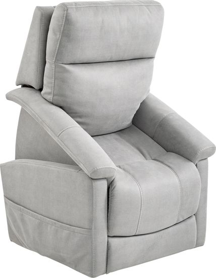 jonah-way-dove-power-recliner