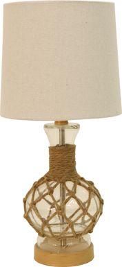Joselin Tan Lamp