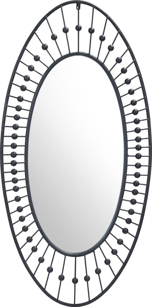 Kabuley Black Mirror