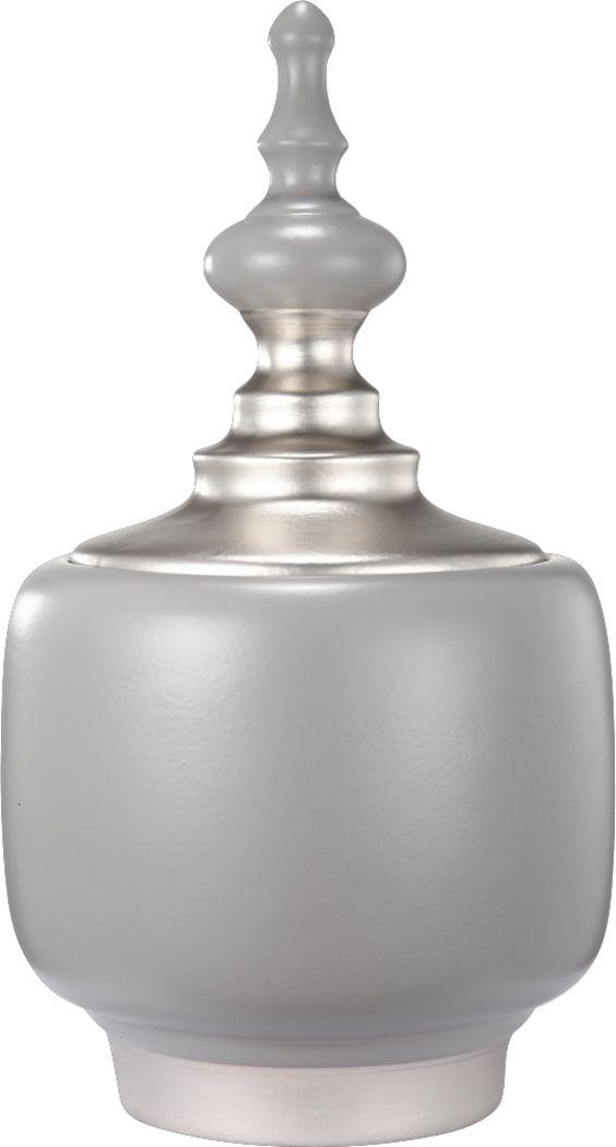 Kerensa Gray Small Jar