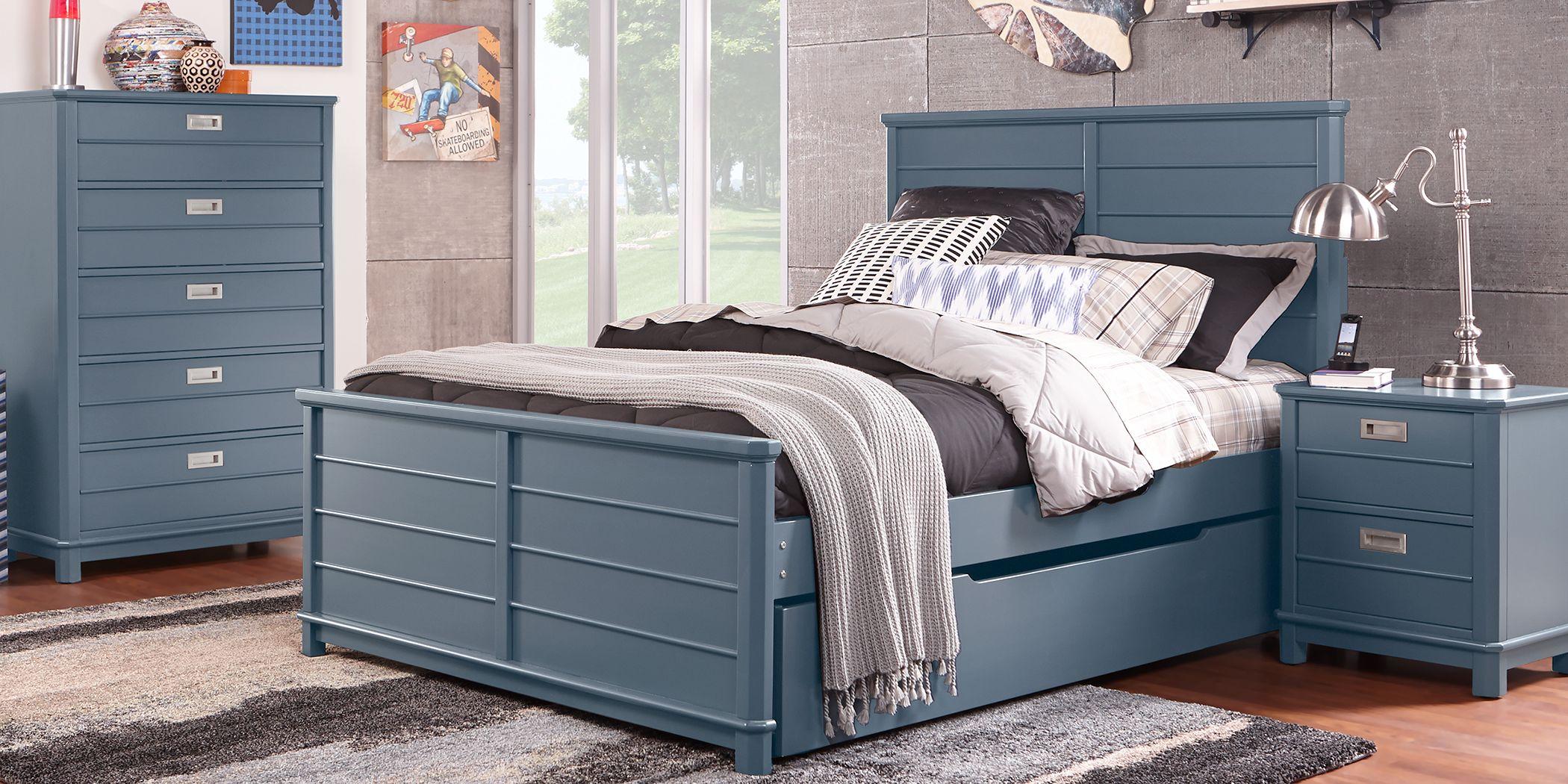 Kids Bedroom Set Kids Bedroom Furniture