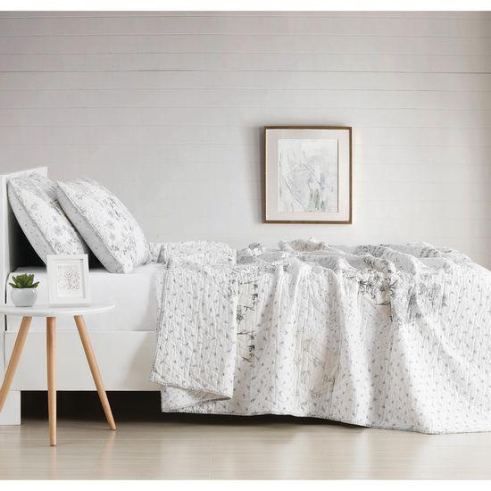 kids-floral-tales-cream-3-pc-full-queen-comforter-set
