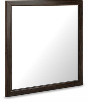 Kids Holdens Ridge Charcoal Mirror